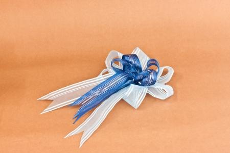 beautyful: beautyful ribbon