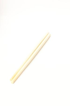Chopsticks Stock Photo - 16493975