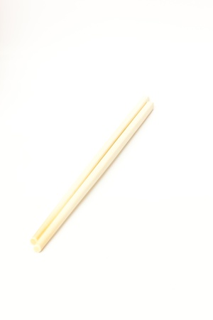 Chopsticks Stock Photo - 16493975