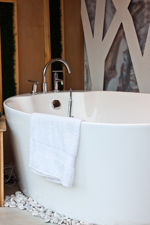 design bathtub photo