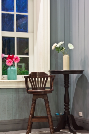 relent: bellezza di soggiorno