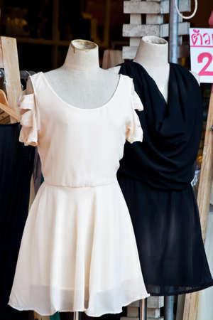 fashion style Stock Photo - 18702334