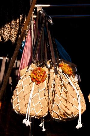 bag fashion style photo