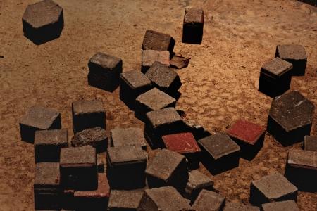 ebox: blocco Archivio Fotografico