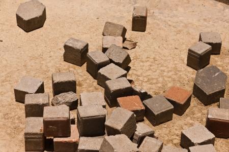 ebox: block