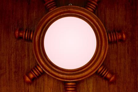 circle button Stock Photo - 20135763