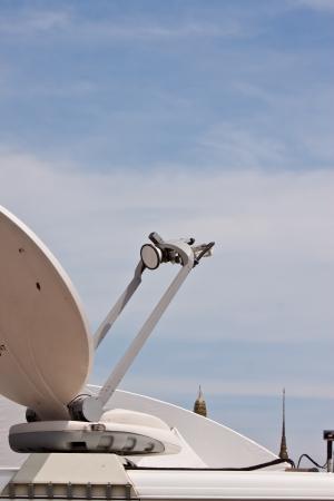 network device photo
