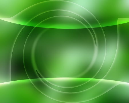 abstract design Stock Photo - 20466024