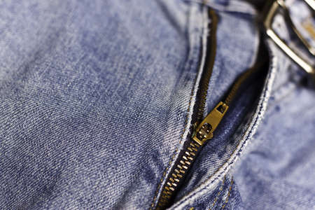 3656;jeans background Stock Photo - 21412282