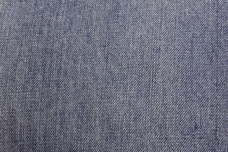 3656;jeans background Stock Photo - 21412288