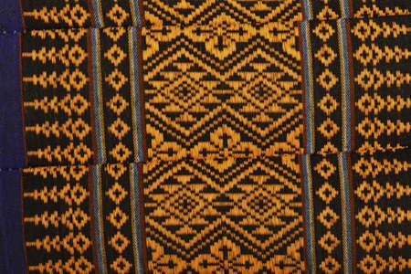 Crochet pattern Stock Photo - 21412304
