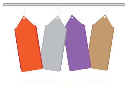 collection design Vector