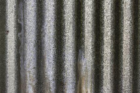 zine texture Stock Photo - 23151460