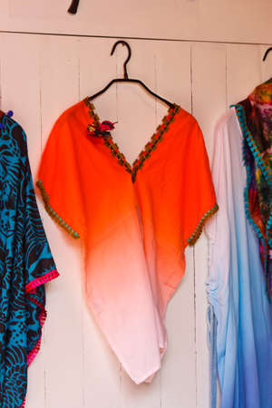 personal shopper: clothing for sale