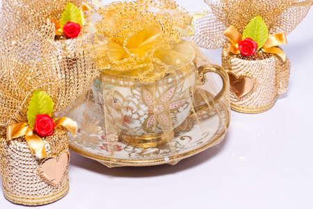 trifles: the souvenir