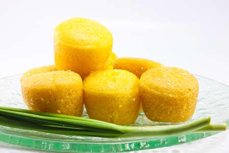 the thai candy photo