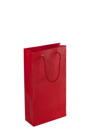 lovely paper bag photo