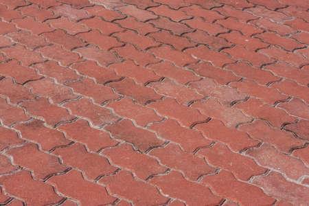 the brick background photo