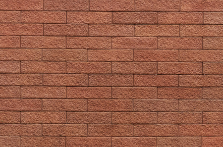 brick floor background photo