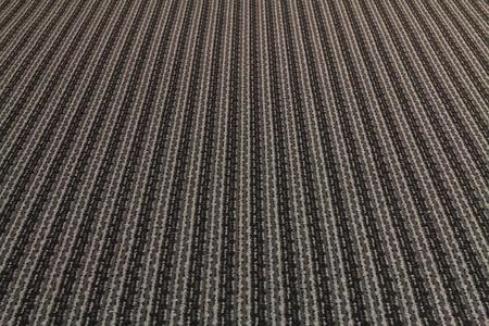 grey rug: carpet background