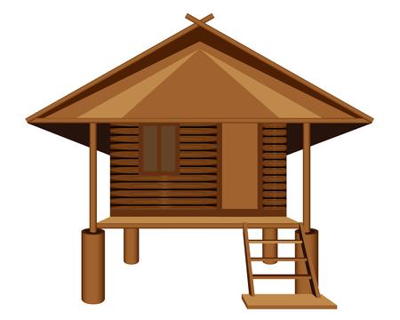 home vector design 向量圖像