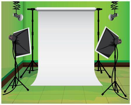 disegno vettoriale galleria fotografica