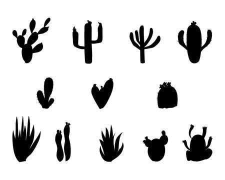 Bush Thorn Stock Illustrations – 1,113 Bush Thorn Stock Illustrations,  Vectors & Clipart - Dreamstime
