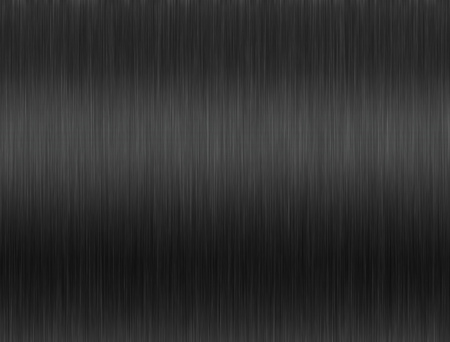 abstract background black metal texture