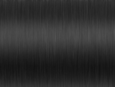 Resumen de antecedentes textura de metal negro Foto de archivo - 95140155