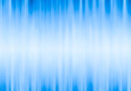 Light Blue Metal Background