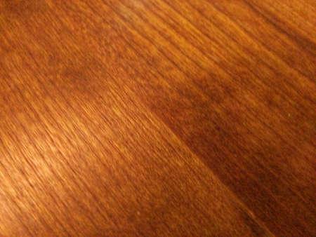 Golden brown color wooden texture background. 免版税图像