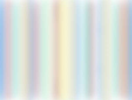 Abstract blurry colorful sweety pastel lines background with copy space. Use for App, Postcards, Packaging, Items, Websites and Material-illustration.-illustration