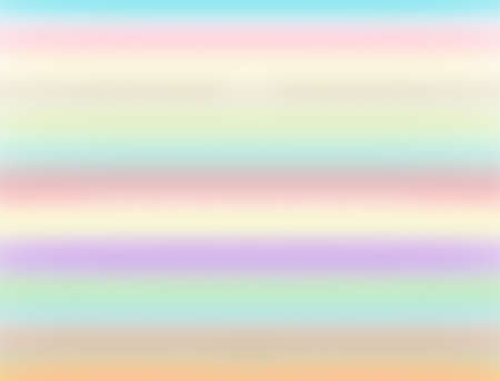 Abstract bright blurry colorful sweety pastel lines background with copy space. Use for App, Postcards, Packaging, Items, Websites and Material
