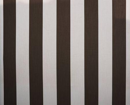 stripes: Black and white Stripes