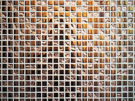 bathroom tiles: Bathroom tiles for background