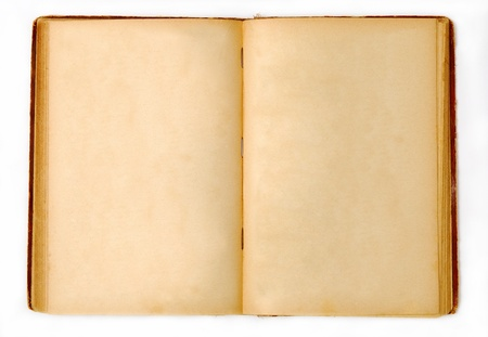 ancient book: Old book