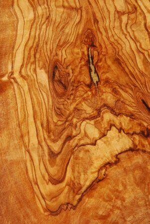 knotting: Wood texture Stock Photo