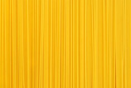 Spaghetti fond