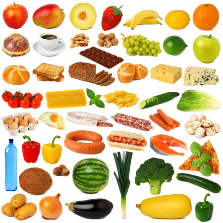 Walnut: Bộ sưu tập thực phẩm Kho ảnh