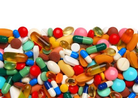 laboratory balance: Pillole di frontiera