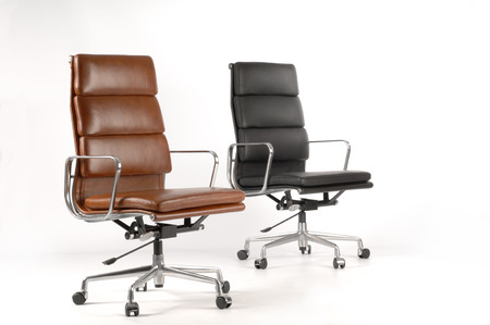 quality office chairs photo