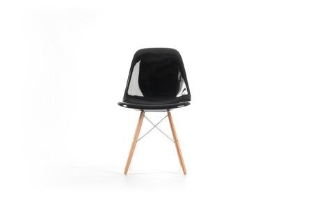 fiber chair eames dsw photo