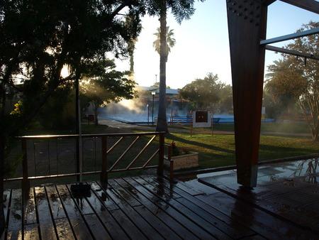 swiming: swiming pool