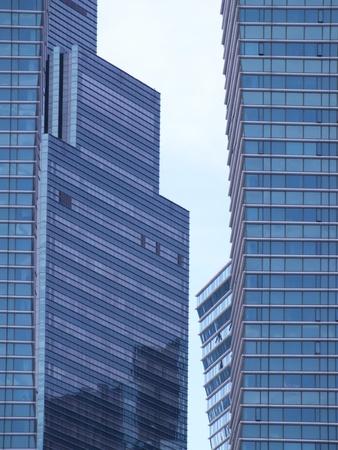 architectonic: Architectonic lines