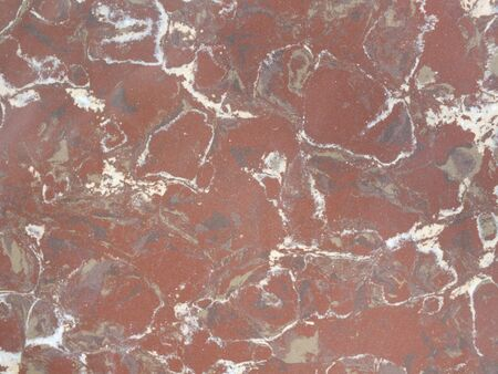 free stock photos: Red stone surface