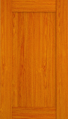Kitchen cabinet door photo