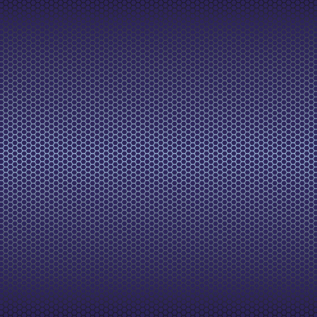 blue metallic background: Blue metallic texture background