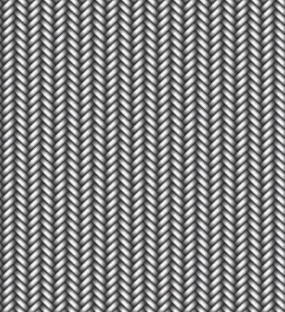 tel kafes: gri metal tel örgü