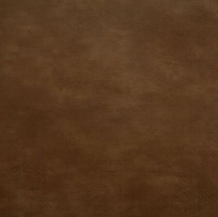 mocca: mocca texture Stock Photo