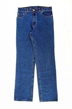 trouser: jean trouser